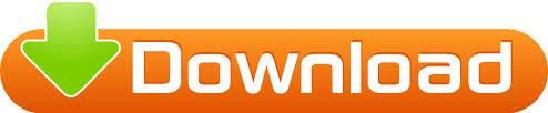 downloadbt